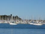 City of Sail