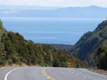ein paar Bilder vom Lake Taupo